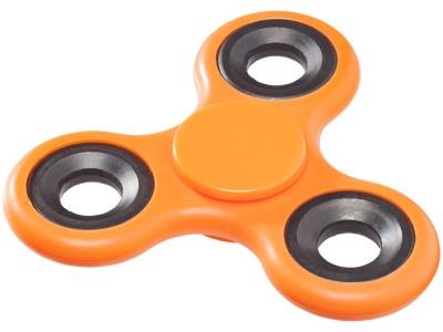 OA1701222833 Спиннер, оранжевый
