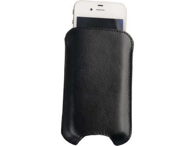 OA1701401070 Alessandro Venanzi. Чехол для iPhone 5 Alessandro Venanzi, черный