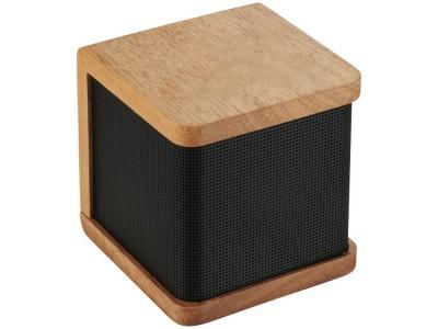 OA1701223220 Avenue. Деревянный динамик Seneca Bluetooth®