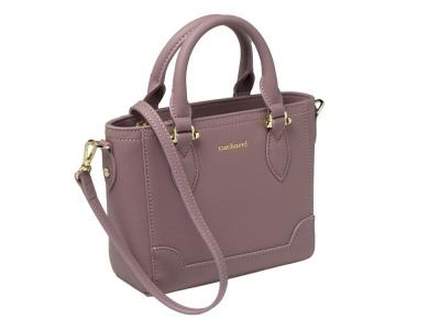 OA2003028412 Cacharel. Дамская сумочка Victoire Taupe