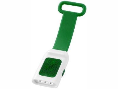 OA15093863 Светоотражатель Seemii, зеленый