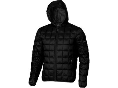 OA1701402863 Elevate. Куртка Kanata мужская, черный