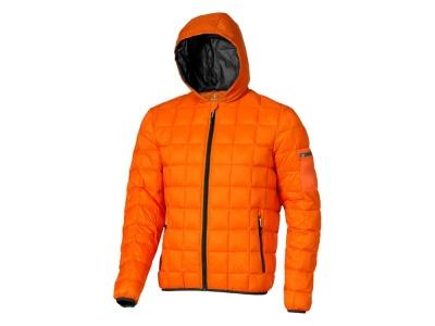 OA1701402842 Elevate. Куртка Kanata мужская, оранжевый