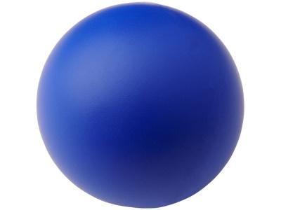 OA200302288 Антистресс Мяч, ярко-синий