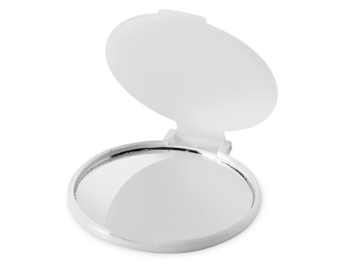 OA15095079 Зеркало Carmen, белый прозрачный
