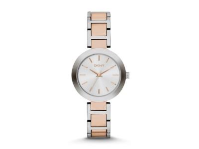 OA1701406718 DKNY. Часы наручные, женские. DKNY