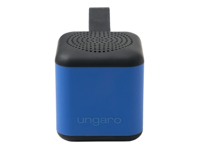 OA2003028737 Ungaro. Колонка Cosmo Blue