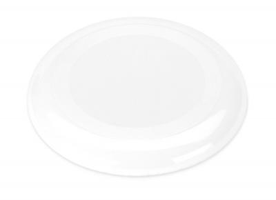 OA62SR-WHT1 Летающая тарелка, белый