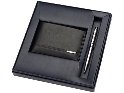 OA200302973 Cross Century Classic. Набор Century Classic: портмоне, ручка шариковая. Cross