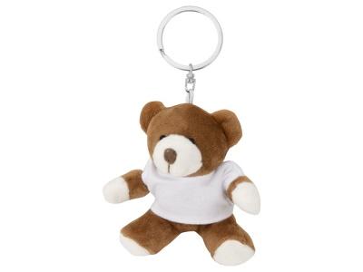 OA2003023351 Брелок Медвежонок Ларри