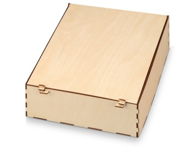 OA1701223132 Подарочная коробка legno