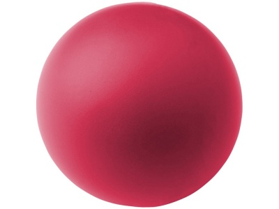 OA200302289 Антистресс Мяч, розовый