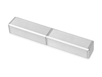 OA2003021094 Футляр для ручки Quattro 2.0, серебристый