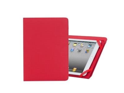 OA2003026675 RIVACASE. Чехол универсальный для планшета 10.1 3217, красный