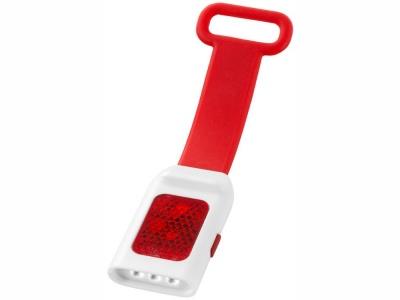 OA15093861 Светоотражатель Seemii, красный