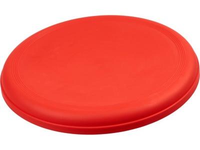 OA15093787 Фрисби Taurus, красный