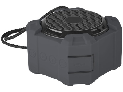 OA1701222335 Elevate. Динамик Cube Outdoor Bluetooth®