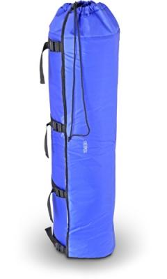 TM200519145 Thermos Чехол-термос. Чехол-термос  для фильтров тм THERMOS Simple Bottle Wrap Large Size Blue