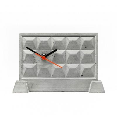 BTBT1805178 часы ПО-2