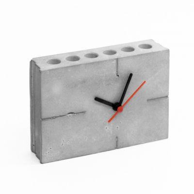 BTBT1805179 часы ПК-36