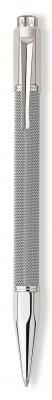 CA1B-SLR8 CARANDACHE Varius. Ручка шариковая Carandache Varius Ivanhoe SP  подар.кор.