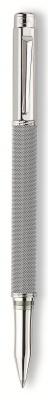 4470.014 Ручка роллер Carandache Varius Ivanhoe SP