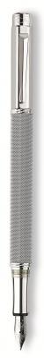 CA1F-SLR24 Carandache Varius. Ручка перьевая Carandache Varius Ivanhoe SP  F золото 18K подар.кор.