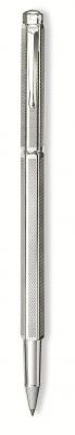 838.485 Ручка роллер Carandache Ecridor Retro PP  подар.кор.