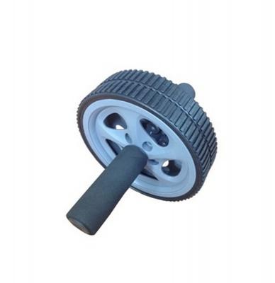 FT200421168 InEx. Функциональный ролик AB Wheel