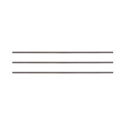 8742 Грифели Cross для механических карандашей без кассеты 0.7мм (15 шт); блистер