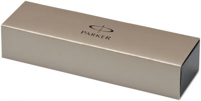 S0975330 Подарочная коробка  Parker Standart