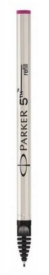 1842744 Parker Комплектующие