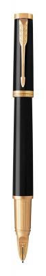 1931462 Ручка-5й пишущий узел Parker Ingenuity Large LaqBlack GT