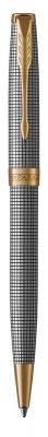 1931492 Шариковая ручка Parker Sonnet , Cisele GT