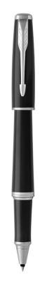 1931587 Ручка-роллер Parker Urban  Core, Cab CT, T309, Fblack