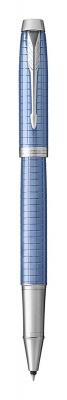 1931690 Ручка роллер Parker IM Premium Blue CT