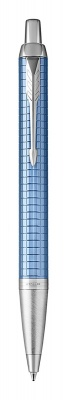 1931691 Шариковая ручка Parker IM Premium Blue CT