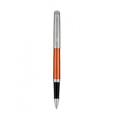 1971671 *Ручка-роллер Waterman Hemisphere Deluxe Privee - Bronze CT