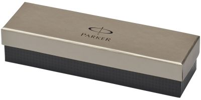 S0914510 Подарочная коробка  Parker