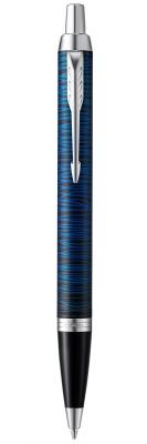 2073476 Шариковая ручка