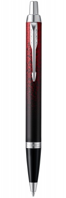 2074031 Шариковая ручка