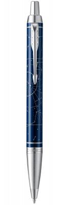2074150 Шариковая ручка