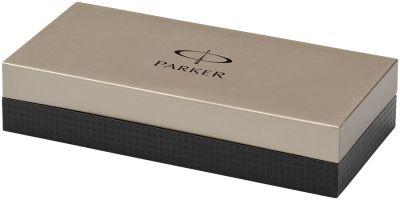 S0907700 Подарочная коробка  Parker VIP