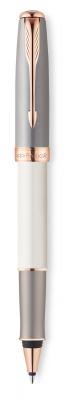1930481 Ручка-роллер  Sonnet Special Edition  Subtle Pear & Grey