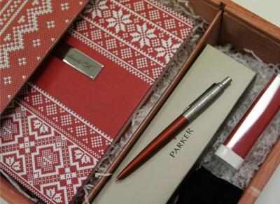 Ручка-роллер Parker IM Premium Emerald Pearl CT черный F S1906735