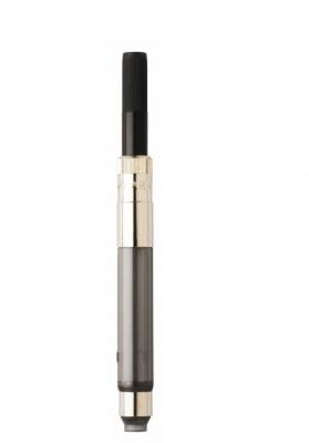 S0050300 Конвертер поршневой для перьевой ручки Parker Z18 De Luxe