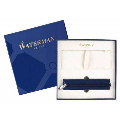1889213 Подарочная коробка с чехлом на молнии Waterman
