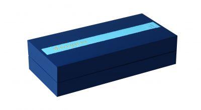 S0889890 Подарочная коробка  Waterman VIP