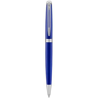 2042968 Шариковая ручка Waterman Hemisphere Bright Blue CT