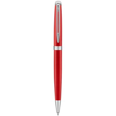 2046601 Шариковая ручка Waterman Hemisphere Red Comet